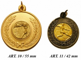 gallery/medallas 1